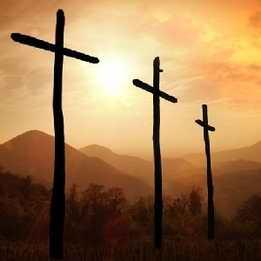 La Iglesia Católica y las Sectas